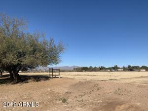 43203 N COYOTE Road Lot 6,7 8, San Tan Valley, AZ 85140