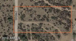 00000 N 139th Street, -, Scottsdale, AZ 85262