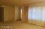 12806 W GALAXY Drive, Sun City West, AZ 85375