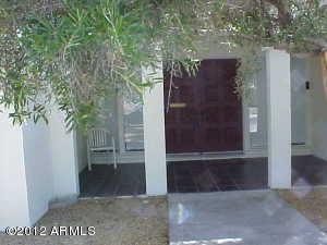 13835 N 34th Avenue, Phoenix, AZ 85053