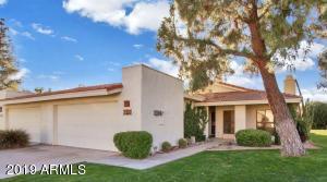 7780 N Pinesview Drive, Scottsdale, AZ 85258