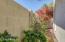 4833 E HAZEL Drive, 1, Phoenix, AZ 85044