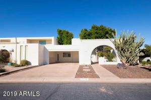8738 E DEVONSHIRE Avenue, Scottsdale, AZ 85251