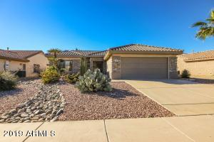 15657 W Azalea Lane, Surprise, AZ 85374
