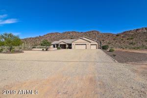 15352 W PINNACLE VISTA Road, Surprise, AZ 85387