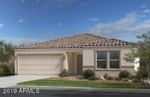 18050 E SAN LUIS Drive, Gold Canyon, AZ 85118