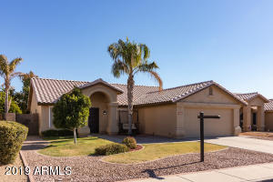 11971 N 69TH Avenue, Peoria, AZ 85345