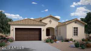 23481 S 212TH Street, Queen Creek, AZ 85142