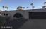 8201 E HORSESHOE Lane, Scottsdale, AZ 85250