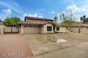 7220 W LARKSPUR Drive, Peoria, AZ 85381