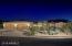 24200 N ALMA SCHOOL Road, 37, Scottsdale, AZ 85255