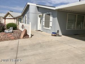 8500 E Southern Avenue 555, Mesa, AZ 85209