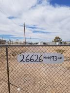 26626 N 193RD Avenue, Wittmann, AZ 85361