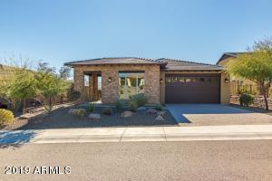 3375 Big Sky Drive, Wickenburg, AZ 85390