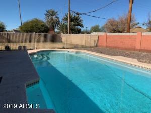 4002 E AVALON Drive, Phoenix, AZ 85018