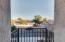 3246 S COTTONWOOD Drive, Chandler, AZ 85286