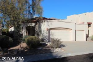 447 E COVERED WAGON Drive, Tucson, AZ 85704