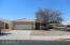 15510 N 135TH Court, Surprise, AZ 85374
