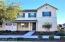 3704 E ROBERT Street, Gilbert, AZ 85295