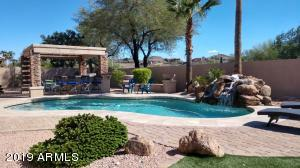 Property for sale at 1827 E South Fork Drive, Phoenix,  Arizona 85048