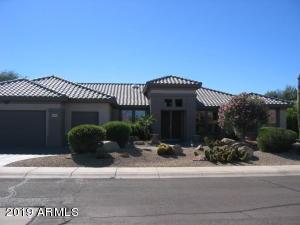 15875 W CLEAR CANYON Drive, Surprise, AZ 85374