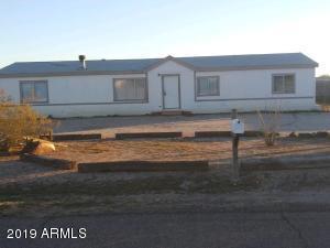 31015 W LYNWOOD Street, Buckeye, AZ 85396