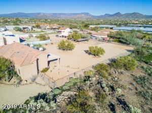 39207 N 17TH Avenue, Phoenix, AZ 85086