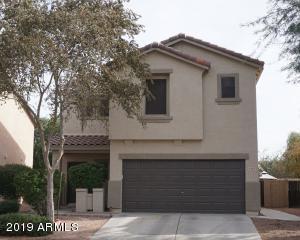 1423 N THUNDERBIRD Avenue, Gilbert, AZ 85234