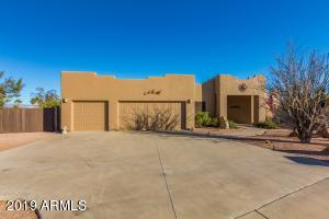 14255 N WESTMINSTER Place, Fountain Hills, AZ 85268