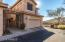 1024 E FRYE Road, 1062, Phoenix, AZ 85048