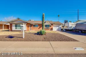 2035 N 87TH Place, Scottsdale, AZ 85257