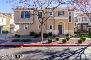 1321 S SABINO Drive, Gilbert, AZ 85296
