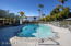 Welcome your guests to your community heated pool & relax!