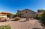 18836 N LOUSANDRA Drive, Maricopa, AZ 85138