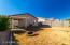 13164 W REDFIELD Road, Surprise, AZ 85379