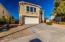 6242 N FLORENCE Avenue, Litchfield Park, AZ 85340