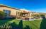 11059 E Acoma Drive, Scottsdale, AZ 85255