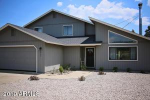 4950 CAMINO DE LOS VIENTOS, Flagstaff, AZ 86004