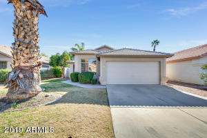1073 W JUNIPER Avenue, Gilbert, AZ 85233