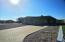 8334 E DESERT Trail, Mesa, AZ 85208
