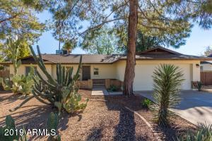 5921 E SPRING Road, Scottsdale, AZ 85254