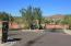 14319 E COYOTE Road, Scottsdale, AZ 85259