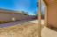 8118 S 2ND Drive, Phoenix, AZ 85041