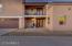 Patio & Deck