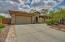 41611 N ANTHEM RIDGE Drive N, Phoenix, AZ 85086