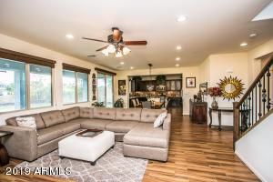 3513 N Alba Circle, Mesa, AZ 85213