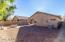 12530 W BIRD Lane, Litchfield Park, AZ 85340