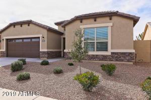 42154 W LUCERA Lane, Maricopa, AZ 85138