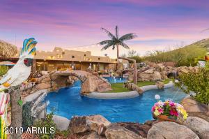 38508 N 34TH Avenue, Phoenix, AZ 85086
