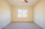 2981 S 257TH Avenue, Buckeye, AZ 85326